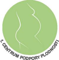 Centrum Plodnosti.cz